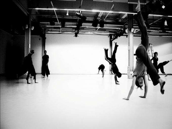 Dance Classes in Delhi, Gurgaon, Noida, Mumbai - reddit.com