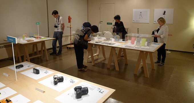 japanese_culture_by_design03.jpg