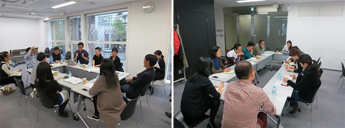 curator_exchange_jp_cn02.jpg