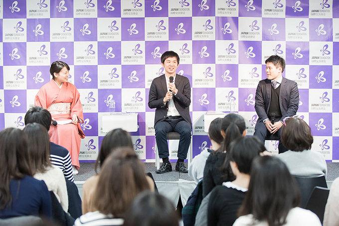 global_career_01.jpg
