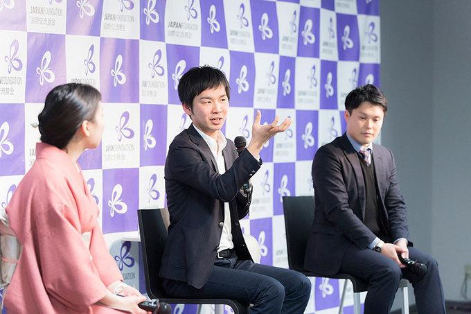 global_career_06.jpg