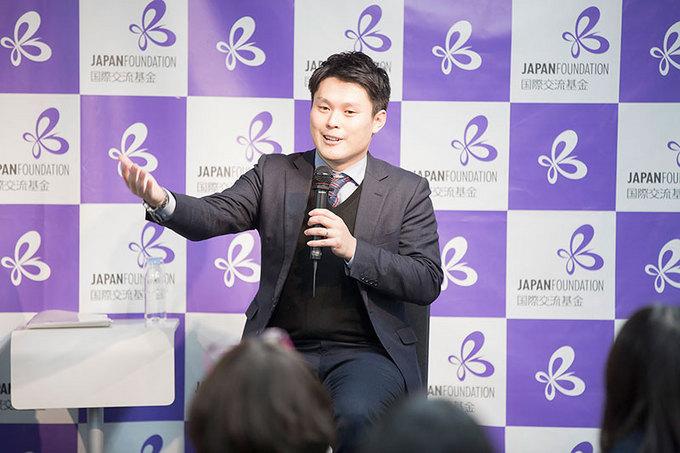 global_career_07.jpg