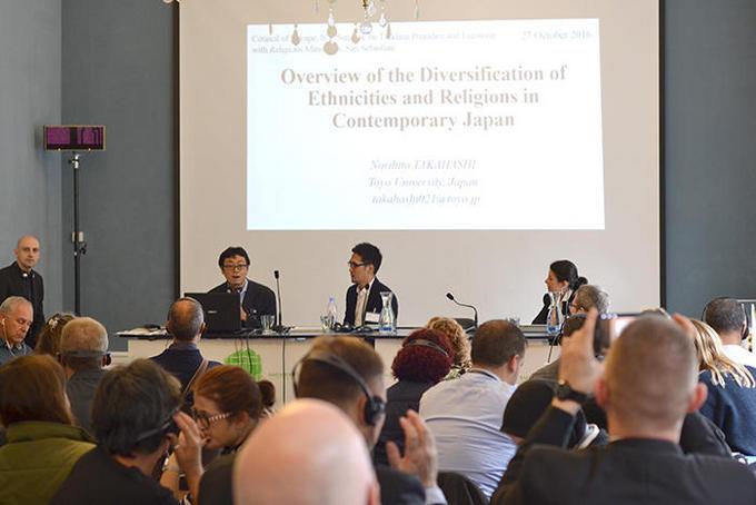 religious_minority_01.jpg