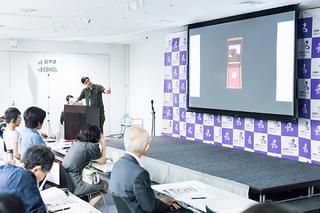 going-away-closer-japan_09.jpg