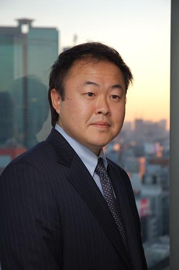 http://www.wochikochi.jp/english/foreign/global-citizenship_02.jpg