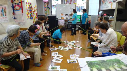 http://www.wochikochi.jp/english/foreign/global_citizenship_2015_12.jpg
