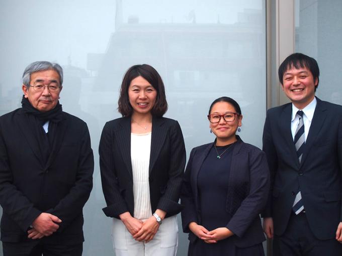 http://www.wochikochi.jp/english/foreign/global_citizenship_interview_2017_01.jpg