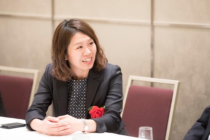 http://www.wochikochi.jp/english/foreign/global_citizenship_interview_2017_03.jpg