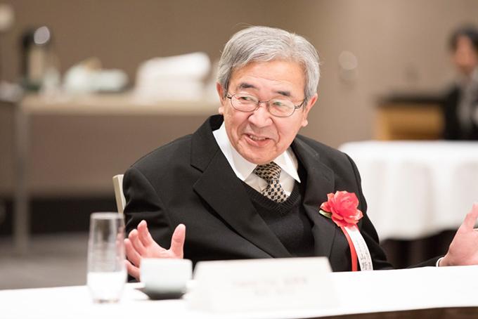 http://www.wochikochi.jp/english/foreign/global_citizenship_interview_2017_04.jpg
