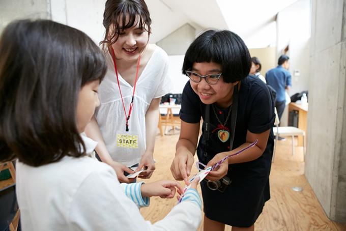 http://www.wochikochi.jp/english/foreign/global_citizenship_interview_2017_07.jpg