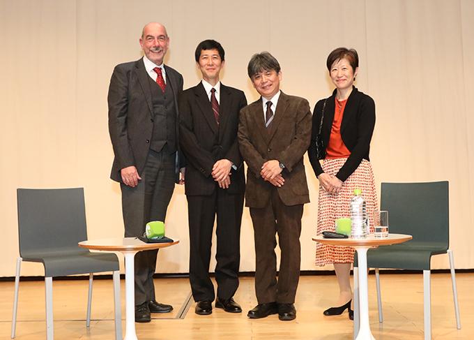 https://www.wochikochi.jp/english/foreign/hosokawa_awardRepo_image005.jpg