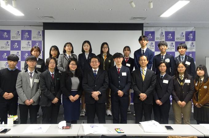 lee-su-hyon-youth-exchange-program_05.jpg