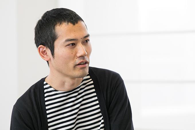 http://www.wochikochi.jp/english/foreign/london_design_biennale_04.jpg