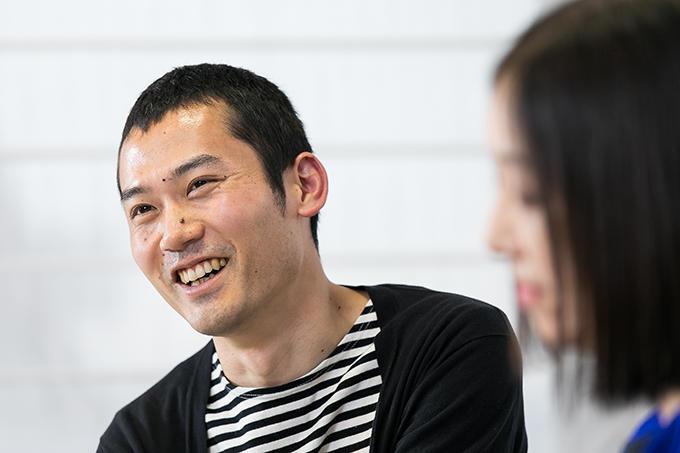 http://www.wochikochi.jp/english/foreign/london_design_biennale_11.jpg