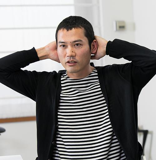 http://www.wochikochi.jp/english/foreign/london_design_biennale_13.jpg