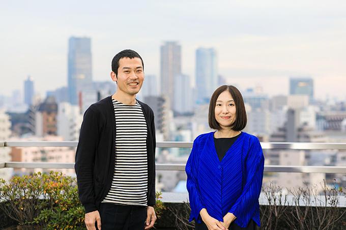 http://www.wochikochi.jp/english/foreign/london_design_biennale_181.jpg