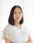 http://www.wochikochi.jp/english/foreign/london_design_biennale_20.jpg