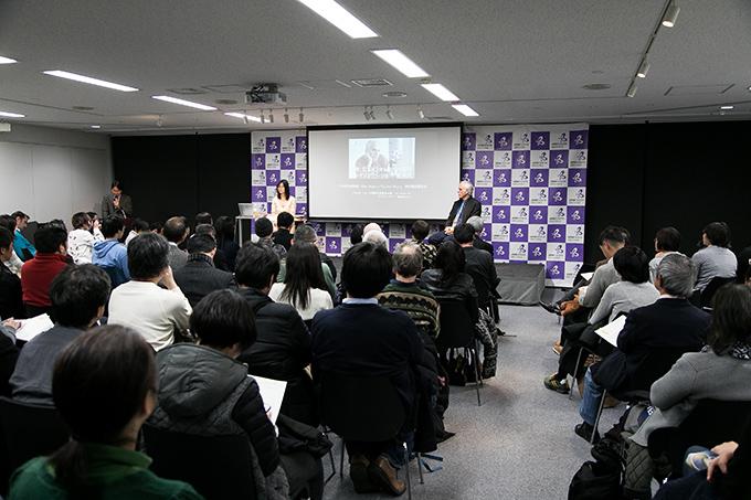 http://www.wochikochi.jp/english/foreign/manga-frederik_01.jpg