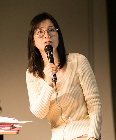 http://www.wochikochi.jp/english/foreign/manga-frederik_06.jpg
