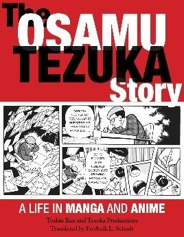 http://www.wochikochi.jp/english/foreign/manga-frederik_08.jpg