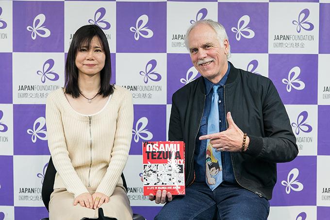 http://www.wochikochi.jp/english/foreign/manga-frederik_10.jpg