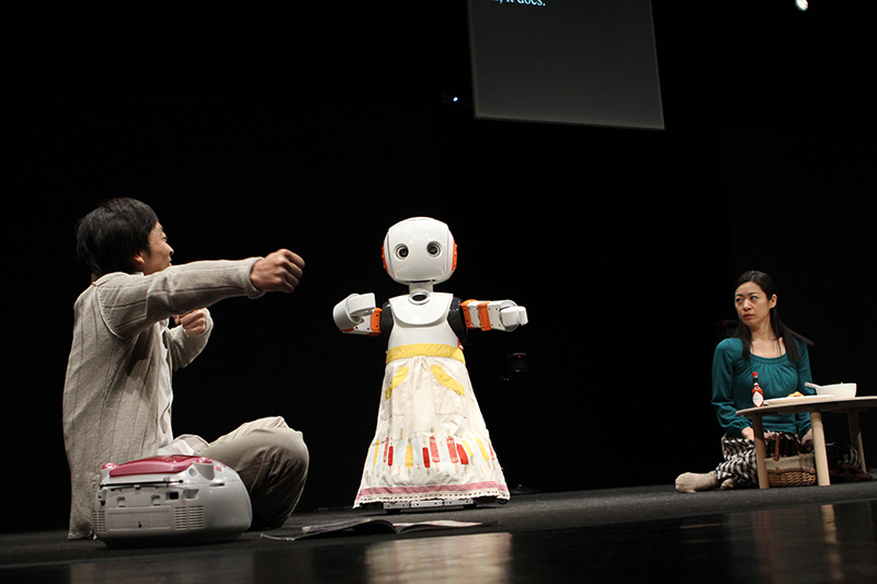 http://www.wochikochi.jp/english/foreign/robot_north_american08.jpg