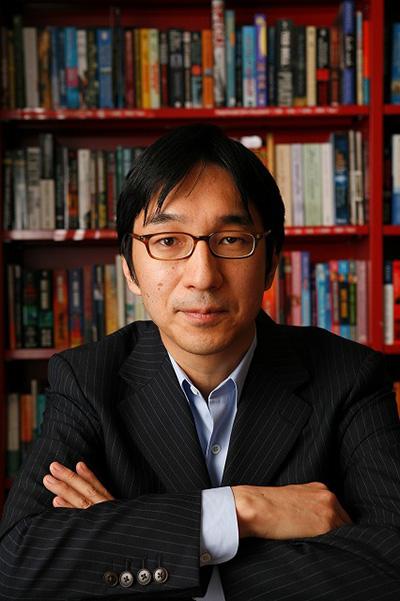 http://www.wochikochi.jp/english/foreign/various_love05.jpg