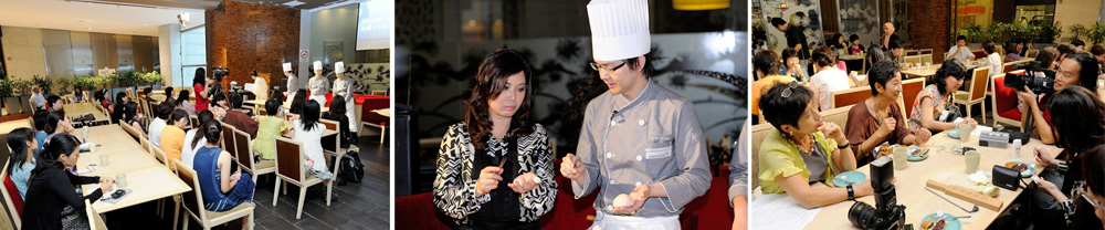 http://www.wochikochi.jp/english/foreign/wagashi_asia08.jpg