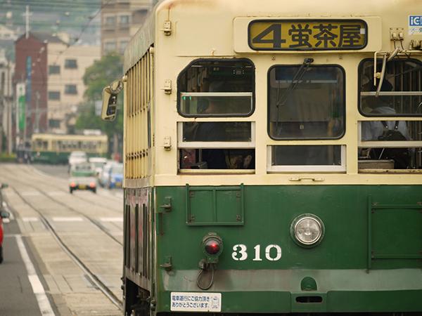 http://www.wochikochi.jp/english/foreign/worth-sharing5_02.jpg