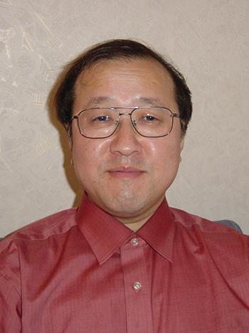 http://www.wochikochi.jp/english/foreign/worth-sharing5_05.jpg
