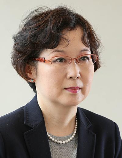 http://www.wochikochi.jp/english/foreign/worth_sharing_06.jpg