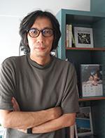 yukisada006.jpg