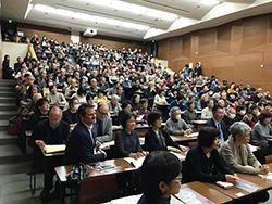 souseki_symposium_01.jpg