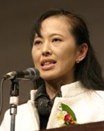 http://www.wochikochi.jp/english/relayessay/chiiki02.jpg