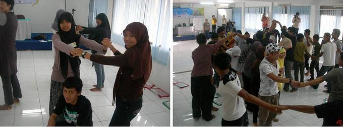 Aceh edited.JPG
