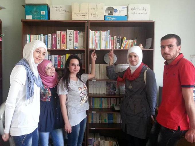 hope_of_syria_05.jpg