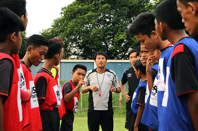 japan-Indonesia-soccer_06.jpg