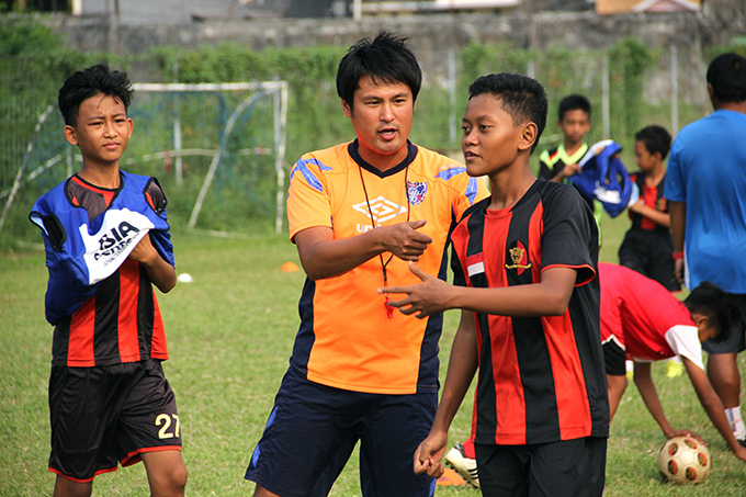 japan-Indonesia-soccer_04.jpg