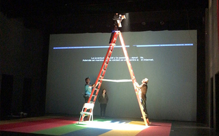 mexico-peru-Performance_06.jpg