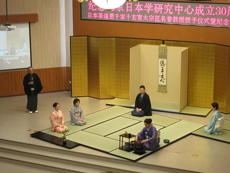 http://www.wochikochi.jp/english/report/beijing_30anniversary06.jpg