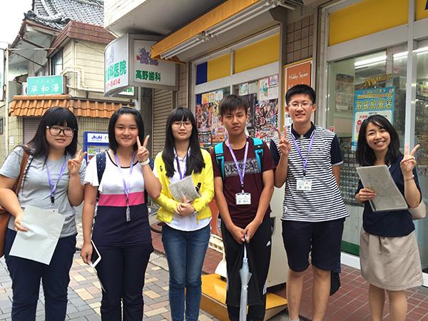 http://www.wochikochi.jp/english/report/chinacenter-10th_02.jpg
