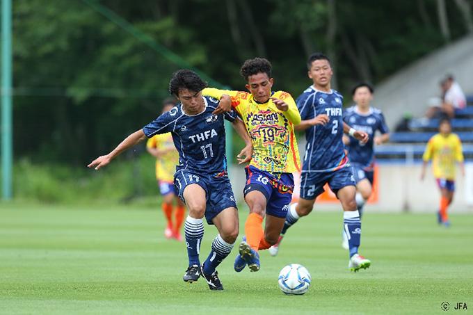 https://www.wochikochi.jp/english/report/japafuncup-asian-eleven_03.jpg