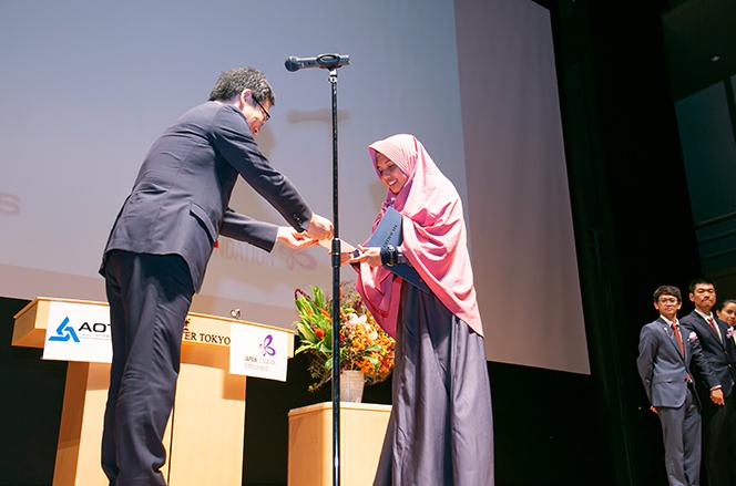 japanese-speech-contest_03.jpg