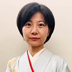 japanese-speech-contest_06.jpg