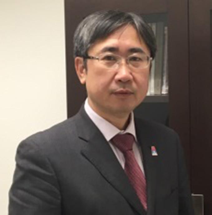 https://www.wochikochi.jp/english/report/japonisum2018-012.jpg