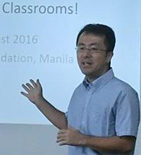 think-mottainai-philippines_06.jpg