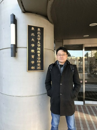 Huang001.jpg
