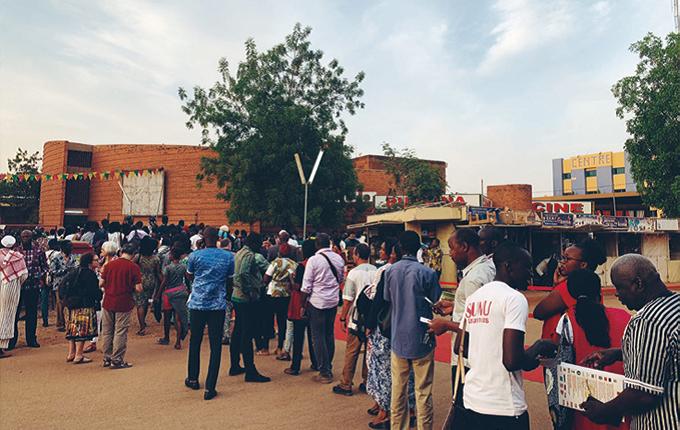 african-film-across-borders-vol3_02.jpg