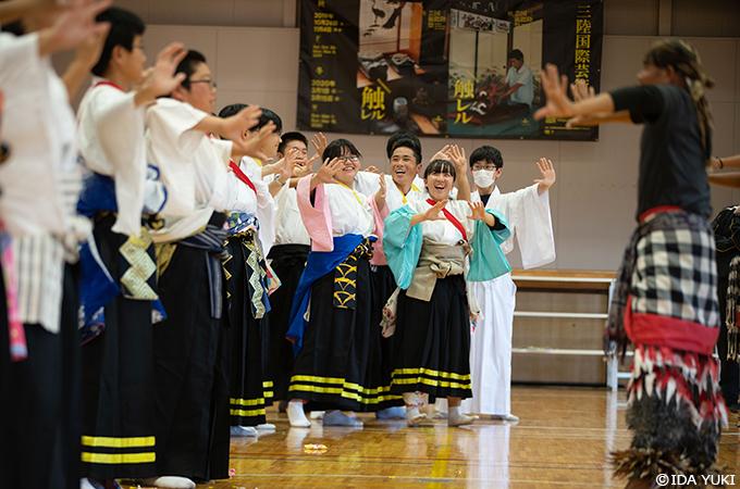 sanriku-international-arts-festival_01.jpg