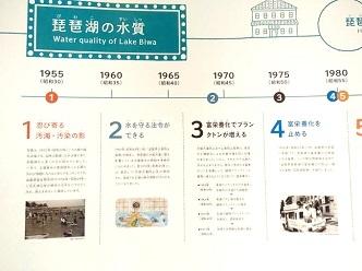 liusheng_01.jpg